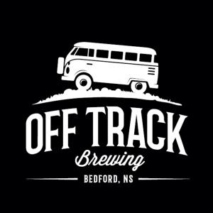 off-track-brewing-logo