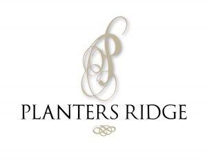 planters-ridge-logo
