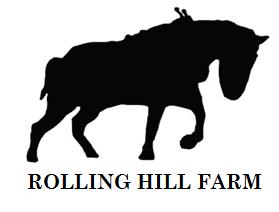 rolling-hill-farm-logo