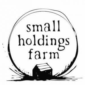 small-holdings-farm-logo