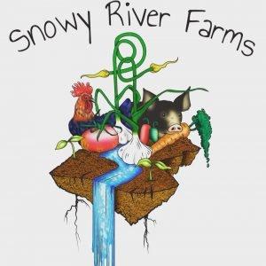 snowy-river-farms