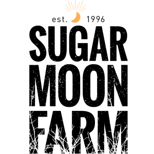 sugar-moon-farm