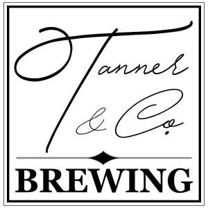 tanner-and-co-brewing-logo