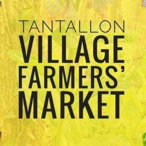 tantallon-village-farmers-market
