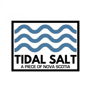 tidal-salt-logo