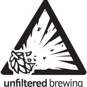 unfiltered-brewing-logo