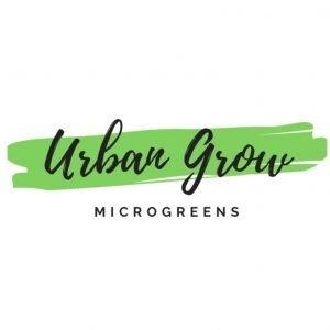 urban-grow-microgreens-logo