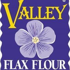 valley-flax-flour