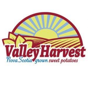 valley-harvest-logo