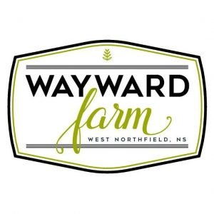 wayward-farm-logo