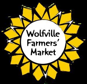 wolfville-farmers-market-logo
