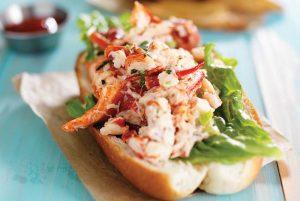 WINE & DINE: Tidal Bay – a food-friendly wine