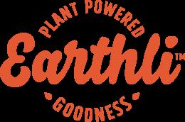 earthli-logo