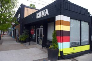 RETALES: Craft brewery scene hopping in Nova Scotia