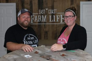 East Coast Farm Life expanding footprint, opening first storefront in Nova Scotia