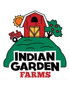 indian garden farms