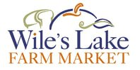 wile's lake logo