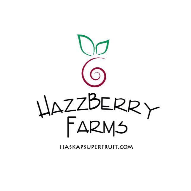 hazzberry farms