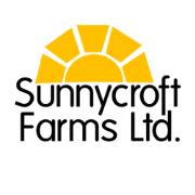 sunnycroft farms