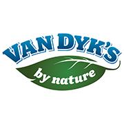 van dyk logo