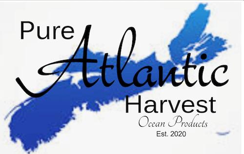 atlantic harvest logo