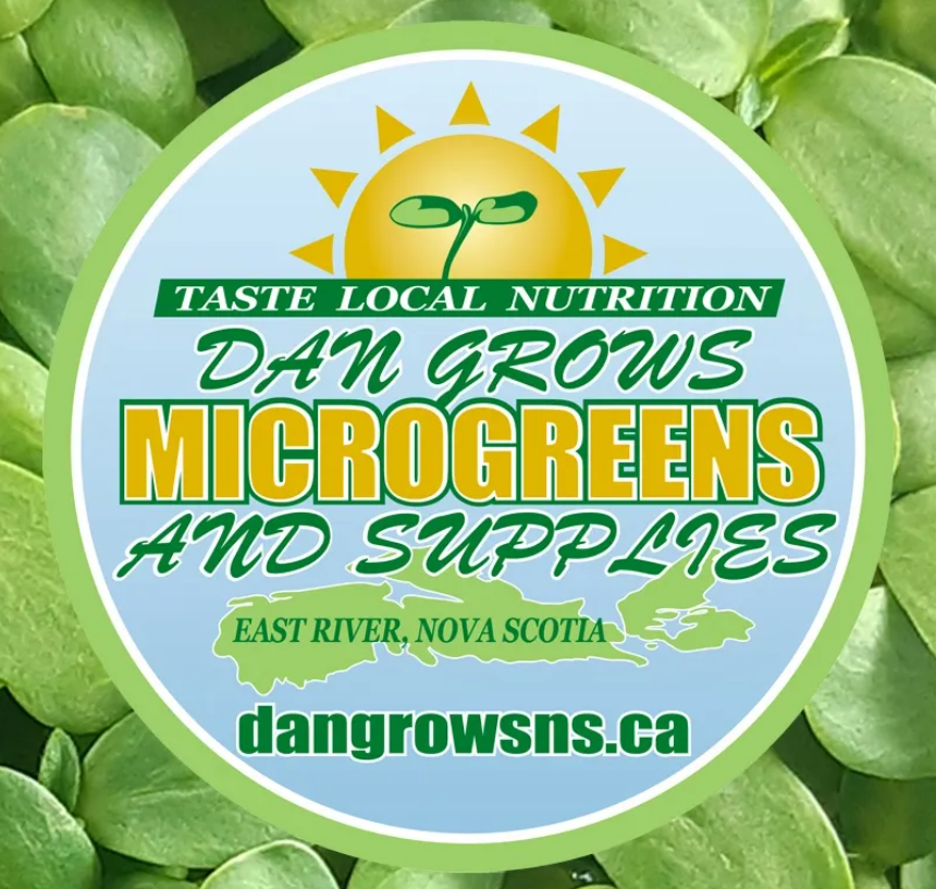dan's microgreens